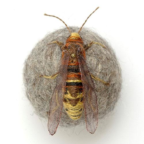 moynihan-hornetball