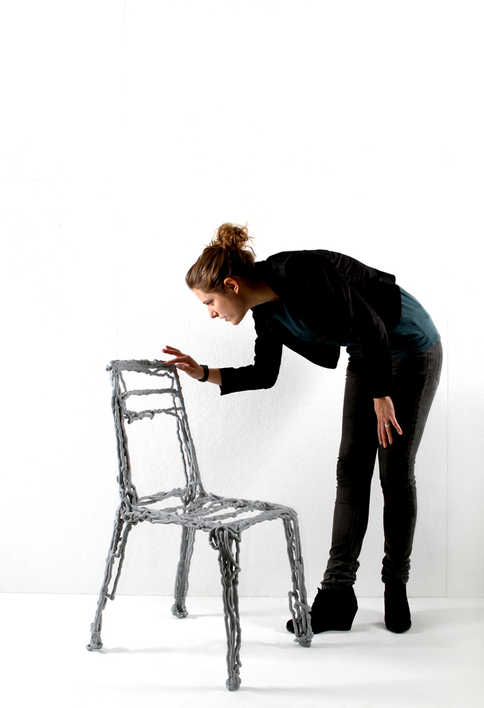 Debug_Chair_by_Edhv_web
